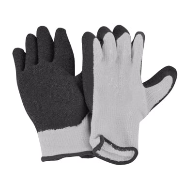 Работни ръкавици, HPPE Latex, N 10 / XL