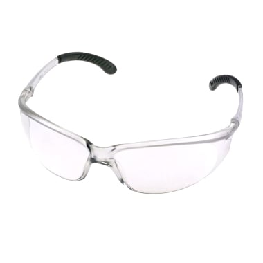 Защитни очила, прозрачни стъкла, EN 166