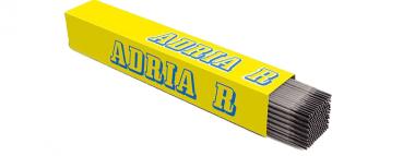 Електроди рутилови ADRIA R
