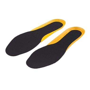 Стелка за работна обувка SPORT, N 39