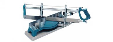 Прецизен трион KÜPPER, за рязане под ъгъл 45 - 90', 550 мм