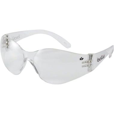 Защитни очила BOLLE BANDIDO, прозрачни, EN166, UV