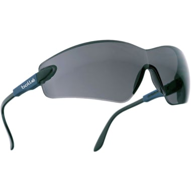 Защитни очила BOLLE VIPER, тъмни, 99.9% UVA / UVB