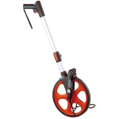 Измервателно колело NEDO
