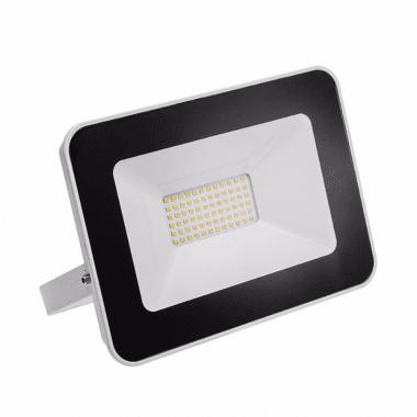 LED Прожектор GTV, ILUX, IP65
