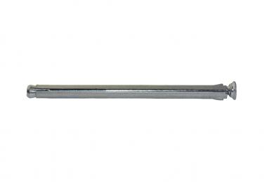 Метален рамков дюбел MEA MRD