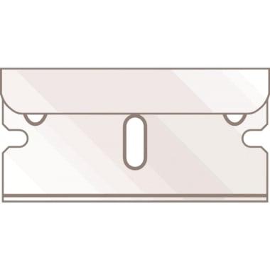 Резервно острие за скрапер Martor ARGENTAX, 10 бр
