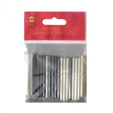 Комплект пръчици за смятане, пластмасови