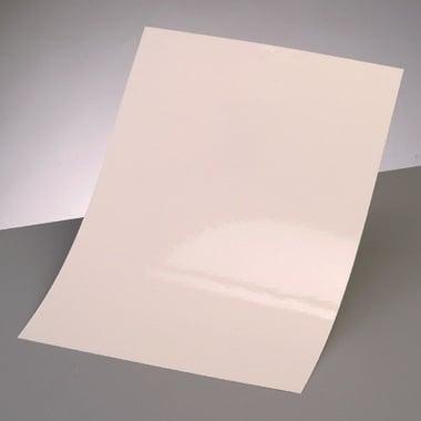Самозалепващо фолио EFCO, 500 х 350 х 0.15 mm, безцветно