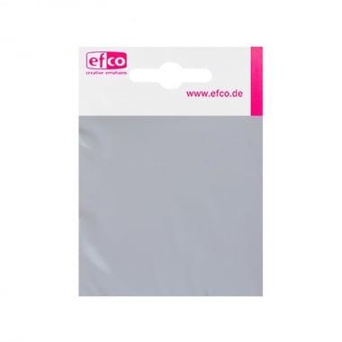 Трансферно фолио EFCO, 10 x 15 cm, сребристо