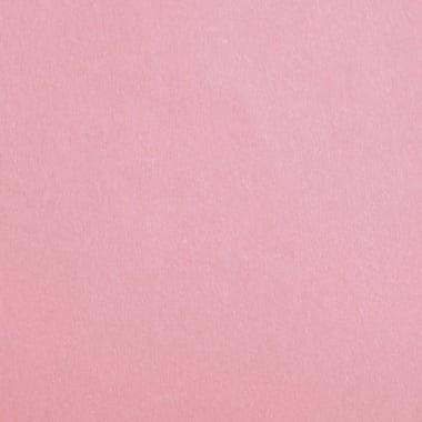 Варио картон, 250 g/m2, А4, 1л, точки/розов
