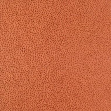 Варио картон, 300 g/m2, 50 x 70 cm, 1л, букви