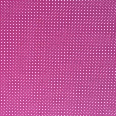 Варио картон, 300 g/m2, 50 x 70 cm, 1л, лилави райета/точки
