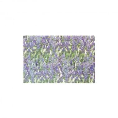 Декупажна хартия с мотиви, 85 g/m2, 50 x 70 cm, 1л, Лавандули