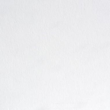 Картон за чертане, 120 g/m2, А3, 10л., бял