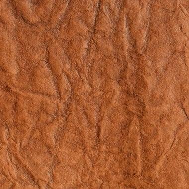 Картон кожен, 250 g/m2, 50 x 70 cm, 1л, тъмно кафяв