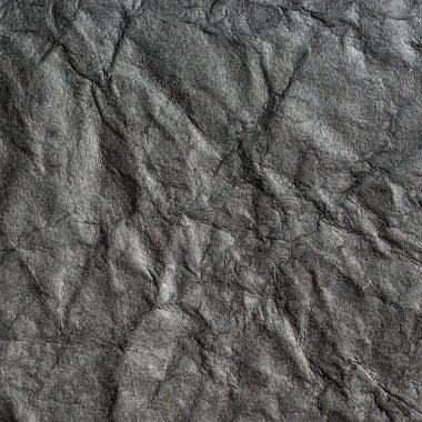 Картон кожен, 250 g/m2, 50 x 70 cm, 1л, черен