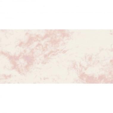 Картон мраморен, 200 g/m2, 50 x 70 cm, 1л, розов