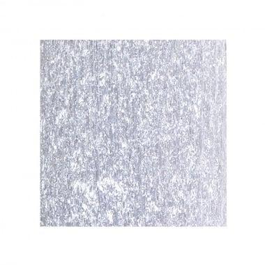 Креп хартия ALU, 80 g/m2, 50 x 250 cm, 1 ролка, сребърен