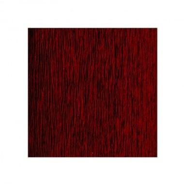 Креп хартия усилена, 130 g/m2, 50 x 250 cm, 1 ролка, кармин червен