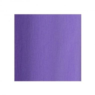 Креп хартия, 35 g/m2, 50 x 250 cm, 1 ролка, люлякова