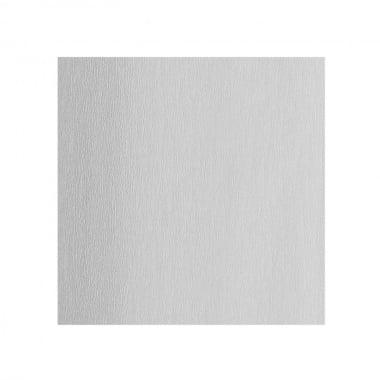 Креп хартия, 35 g/m2, 50 x 250 cm, 1 ролка, сив