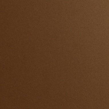 Перлен картон, 250 g/m2, 50 x 70 cm, 1л, мед