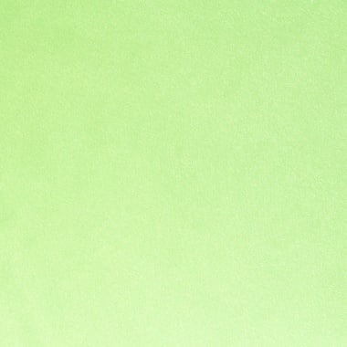 Перлен картон, 250 g/m2, 50 x 70 cm, 1л, мента