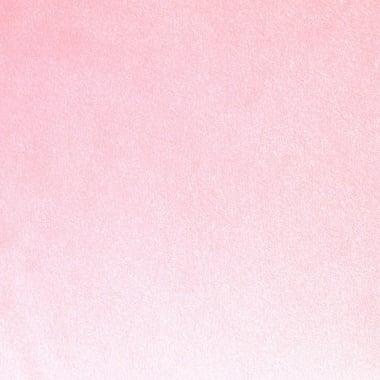 Перлен картон, 250 g/m2, 50 x 70 cm, 1л, роза