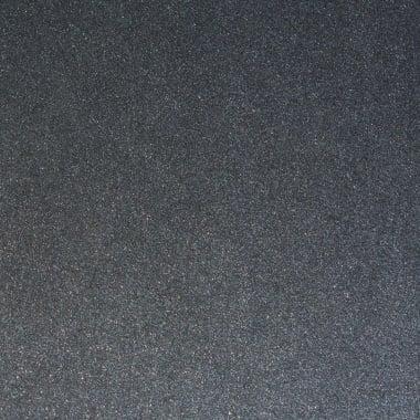 Перлен картон, 250 g/m2, A4, 5л в пакет, антрацит