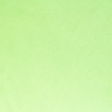 Перлен картон, 250 g/m2, A4, 5л в пакет, мента