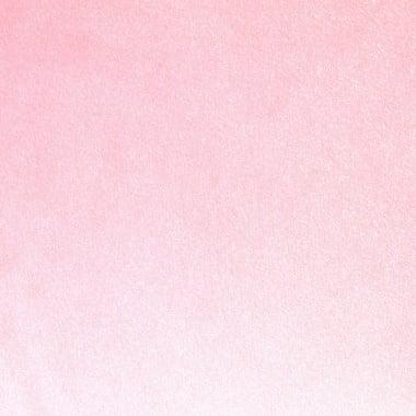 Перлен картон, 250 g/m2, A4, 5л в пакет, роза