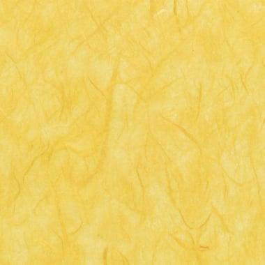 Тишу хартия с влакна, 25 g/m2, 50 x 70 cm, 1л, ванилия