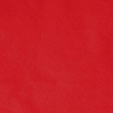 Тишу хартия, 20 g/m2, 50 x 70 cm, 1л, виненочервена