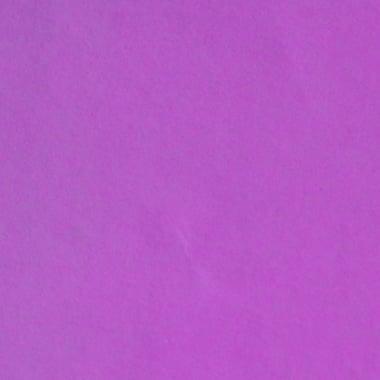 Тишу хартия, 20 g/m2, 50 x 70 cm, 1л, люлякова