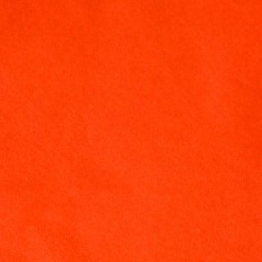 Тишу хартия, 20 g/m2, 50 x 70 cm, 1л, мандариново