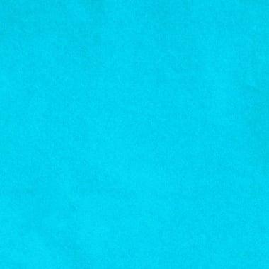 Тишу хартия, 20 g/m2, 50 x 70 cm, 1л, нептуновосиня