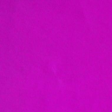 Тишу хартия, 20 g/m2, 50 x 70 cm, 1л, розова