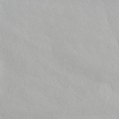 Тишу хартия, 20 g/m2, 50 x 70 cm, 1л, светлосива