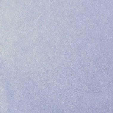 Тишу хартия, 20 g/m2, 50 x 70 cm, 1л, сребърна