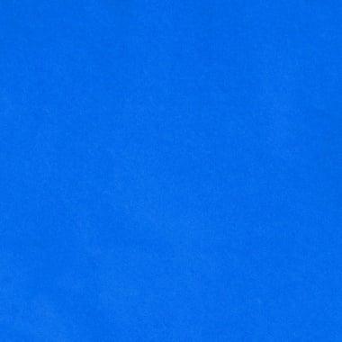 Тишу хартия, 20 g/m2, 50 x 70 cm, 1л, среднощносиня