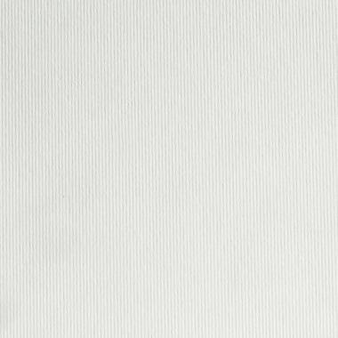 Фото картон релефен, 240 g/m2, 50 x 70 cm, 1л, чисто бял