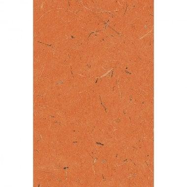 Хартия бананова с влакна, 35 g/m2, 50 x 70 cm, 1л, теракота