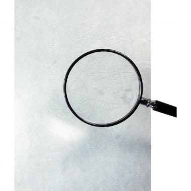 Хартия прозрачна паяжина, 42 g/m2, 50 x 70 cm, 1 л, бял