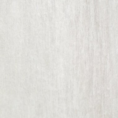 Хартия ръчна памучна с копринен гланц, 50 g/m2, 50 x 70 cm, 1 л.., бял