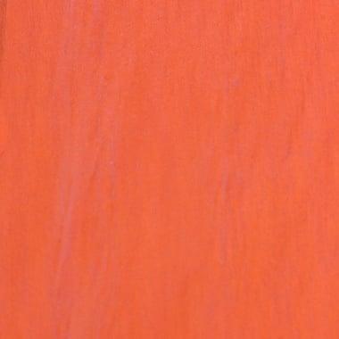 Хартия ръчна памучна с копринен гланц, 50 g/m2, 50 x 70 cm, 1 л.., медно