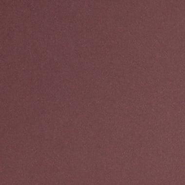Варио картон, 250 g/m2, А4, 1л, Паунско око, лилаво