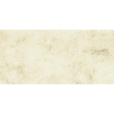 Картон мраморен, 200 g/m2, 50 x 70 cm, 1л, кремав