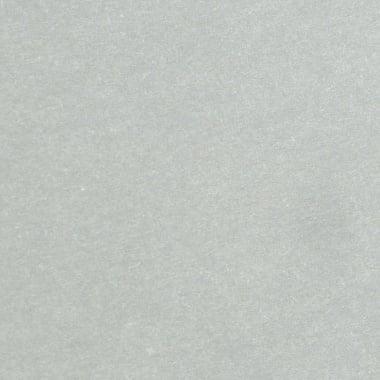 Хартия прозрачна твърда, 115 g/m2, 50 x 60 cm, 1 л, бял