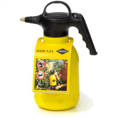 Ръчен пулверизатор под налягане MESTO FLEXI, 1.5 L